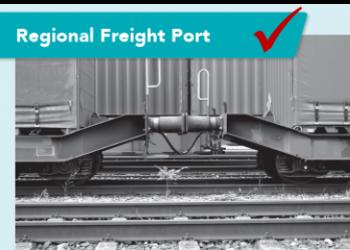 railport tick