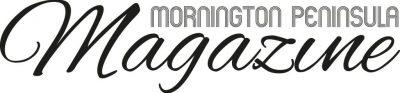 Mornington Peninsula Magazine - Tuesday 9 February 2021