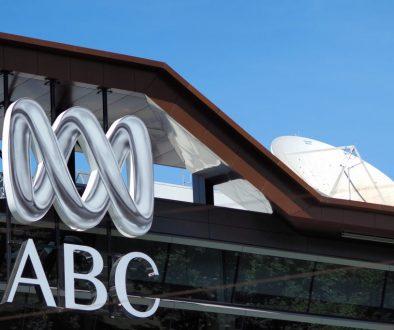 ABC Studios Melbourne