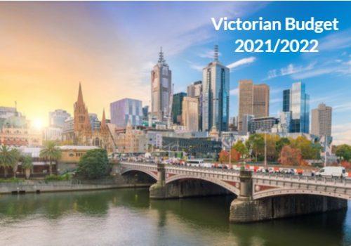 Vic budget (4)