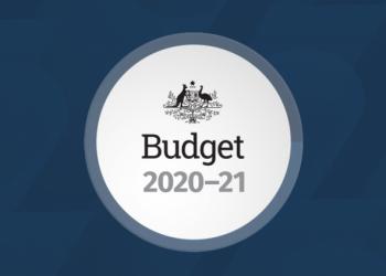 budget button crop
